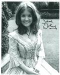 Debbie Watling (Doctor Who) - Genuine Signed Autograph 7140